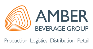 Amber Beverage Group logo