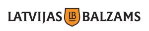 Latvijas balzams logo