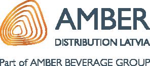 Amber Distribution Latvia