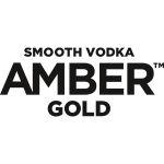 Amber Gold Voka
