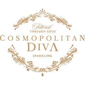 Cosmopolitan Diva