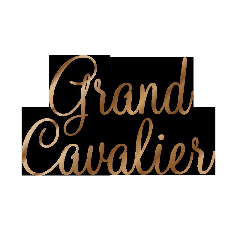 Grand Cavalier