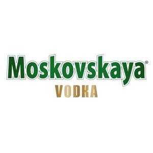 Moskovskaya Vodka