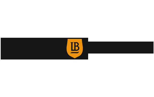 Latvijas Balzāms