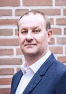 Cobus van Rooijen