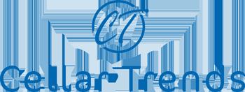 Cellar Trends logo