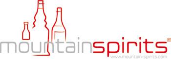 Mountain Spirits logo
