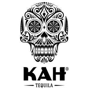 KAH_logo_1
