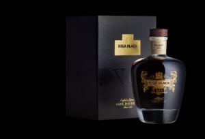 Riga Black Balsam XO