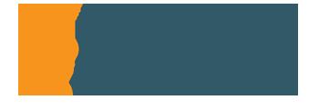 Interbaltija logo 2020