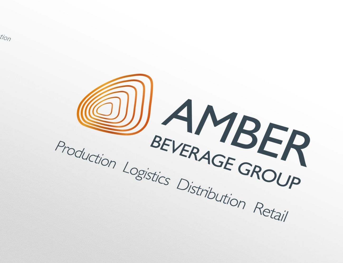 Amber Beverage Group
