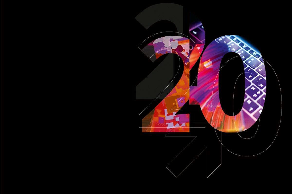 ABG Annual Report 2020