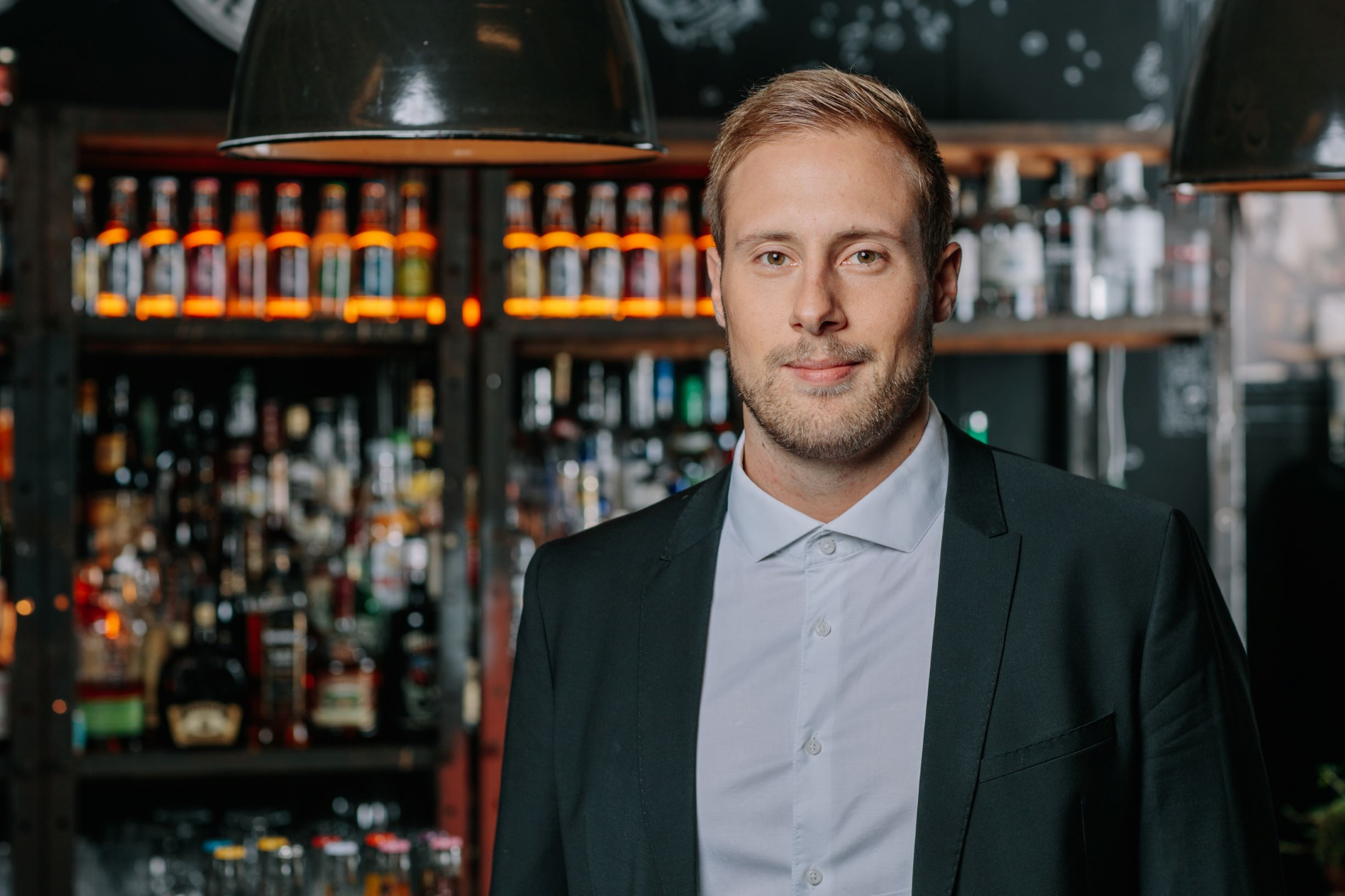 Benedikt Fimpel